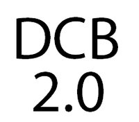 DCB 2.0 [Dot-Com Bubble 2.0 Revolution]