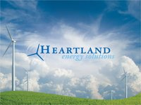 Heartland Energy Solutions