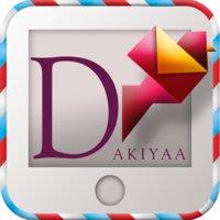 Dakiyaa App