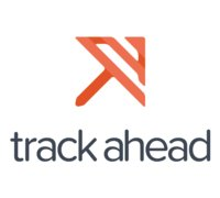 Track Ahead