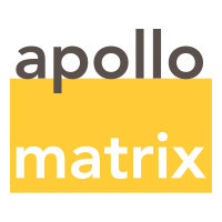 Apollo Matrix