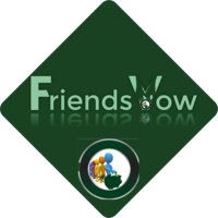 FriendsVow