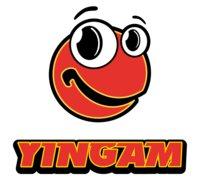 YinGam