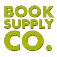 BookSupplyCo