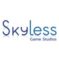 Skyless Game Studios
