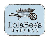 LolaBee's Harvest