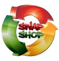 Swap Shop Mobile