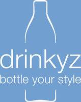 Drinkyz