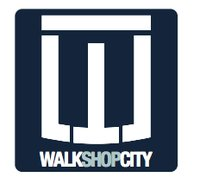 WSC (Walk Shop City)