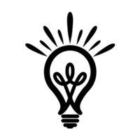 StartupSocial