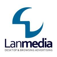 LanMedia Internet