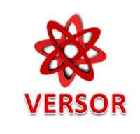 Versor Incorporated