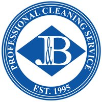 J&B Professional Cleaning Service