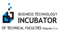 BITF BTI of Technical Faculties Belgrade