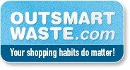 OutSmartWaste