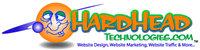 HardHead Technologies