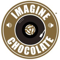 IMAGINE CHOCOLATE