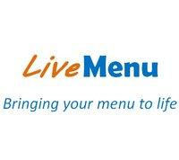 LiveMenu