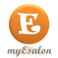 MyESalon