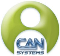 I-CAN Systems