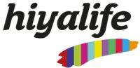 Hiyalife