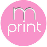 Mprint Swimwear