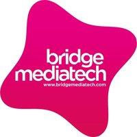 Bridge Mediatech