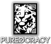 Pureocracy
