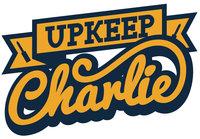 Upkeep Charlie