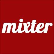 Mixter