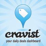 Cravist