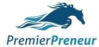PremierPreneur