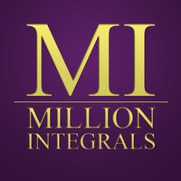 Million Integrals