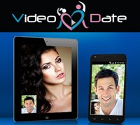 Mobile Video Date Inc.