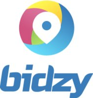 Bidzy - Local Services Concierge