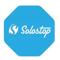 Solostop