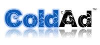 ColdAd™
