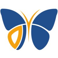 Aterica Health Inc.