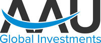 AAU Global Investments