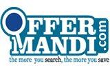 OfferMandi