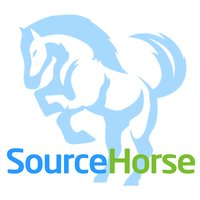 SourceHorse
