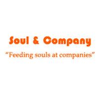 Soul & Company