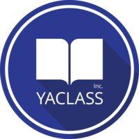 Yaklass