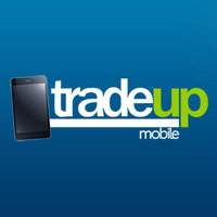 Trade Up Mobile