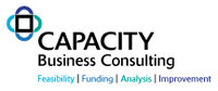 Capacity Business Consulting