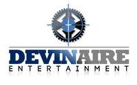 Devinaire Entertainment