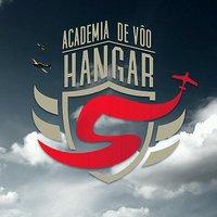 Academia de Voo Hangar 5