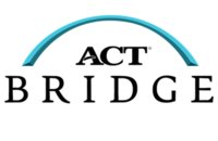 ACT Bridge