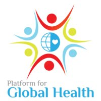 Platform for Global Health