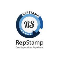RepStamp